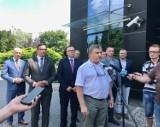 Gwarancja zatrudnienia i wzrostu wynagrodzeń. Jest porozumienie między związkowcami i zarządem LW Bogdanka
