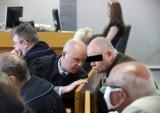 Tragedia w Suszku. Oskarżeni komendanci obozu harcerskiego ZHR i urzędnik stanęli przed sądem w Łodzi