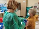 Punkt Szczepień Masowych w Koszalinie ma szczepić 10 godzin dziennie