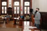 Lębork. To ich opinie burmistrz weźmie pod uwagę przy podziale miliona zł na sport