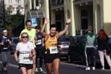 Legnicki półmaraton całkowicie bez plastiku [ZDJĘCIA]
