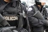 Łódzkie. Zobacz zarobki i majątki komendantów powiatowych i komendanta wojewódzkiego policji w Łódzkiem. Majątki w policji 10.05.2021