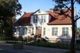 Biblioteka w Pruszczu Gdańskim przejdzie rozbudowę. Powstanie nowy budynek, powiększona zostanie przestrzeń na księgozbiory