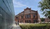 Muzeum Śląskie planuje powołać chór społeczny. Przesłuchania w kwietniu
