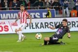 Totolotek Puchar Polski. Pierwsza runda zmagań już w przyszłym tygodniu - dwa ekstraklasowe hity na początek