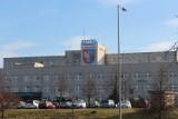 Wznowiono odwiedziny pacjentów w Szpitalu Powiatowym w Chrzanowie. Wejście na oddziały tylko dla zaszczepionych