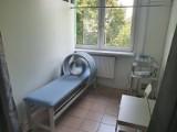Rehabilitacja od sierpnia w Gubinie, ale na razie tylko komercyjna. Wkrótce może ruszyć ambulatoryjna na NFZ, a co ze stacjonarną?