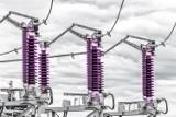 Uważaj! Tam dziś nie będzie prądu! Sprawdź wyłączenia prądu w woj. śląskim - zobacz wykaz miast, powiatów i ulic