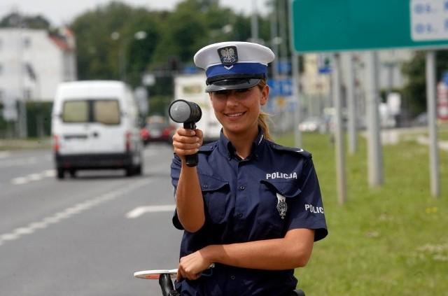 Sąd Rejonowy w Sierpcu zakwestionował pomiary przy użyciu Iskry-1