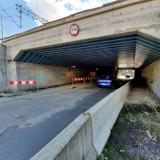 Rondo, wiadukt, most. Powiat zbuduje łącznik do obwodnicy zachodniej?