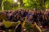 Warszawa, imprezy 31 sierpnia - 2 września 2018. Polecamy najciekawsze wydarzenia na weekend