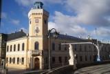 """Wystawa """"Czas to miłość"""" w Muzeum Regionalnym w Radomsku"""