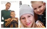 Gostyń. Wspólnymi siłami udało się zebrać 1,5 miliona złotych na leczenie Marty Szymańskiej. Teraz 34-latkę czeka terapia Car-T cells