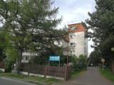 Trzech pracowników DPS-u w Lublińcu na zwolnieniu lekarskim z powodu koronawirusa. Co z podopiecznymi?