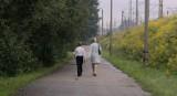 """Film """"Wspomnienie lata"""" był kręcony m.in. w Kokotku, w Częstochowie, Pyskowicach, Zabrzu"""