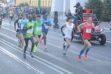 Sportowy weekend w Wielkopolsce. 8-9 października [PROGRAM]