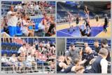 Wyniki finałowych meczów 18. edycji WLKA Włocławek. Mistrzowie obronili tytuł, zadecydowało dopiero dogrywka [zdjęcia]