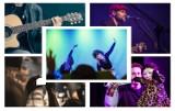 Kulturalne Trójmiasto: Narracje, spektakle, koncerty, wystawy, spotkania [15-23.11.2019]