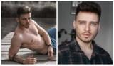 Eryk z Trzemeszna, półfinalista konkursu o tytuł Mistera Polski. Zobacz kim jest i jak wygląda [FOTO]