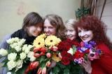 Dzień Kobiet 8 marca. Zaskocz swoją ukochaną