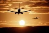 Boisz się latać? Z nimi nie musisz! TOP 10 najbezpieczniejszych tanich linii lotniczych