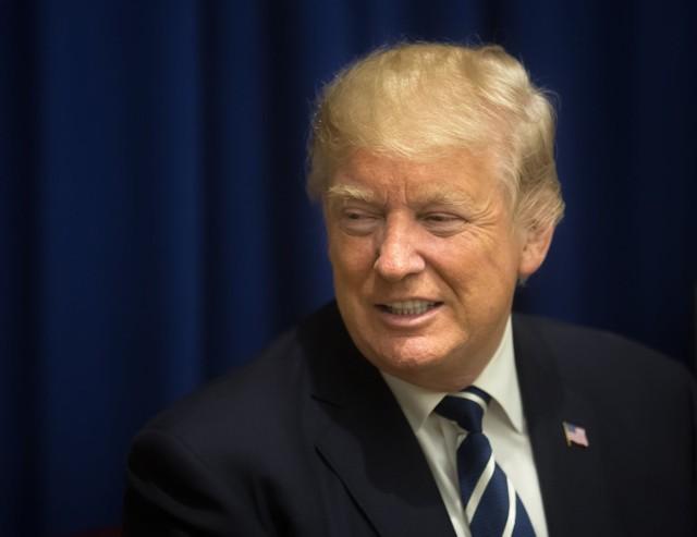 Donald Trump jak Boris Johnson. Chce otworzyć Amerykę, żeby ratować biznes, ale nie zważa na zdrowie obywateli?