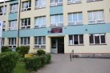 Powiat gdański. Absolwenci wybierają szkoły ponadpodstawowe. Od mechatronika do fryzjera