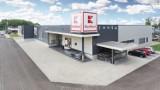 Kaufland otwiera nowe sklepy w Częstochowie i w Zawierciu. Sieć poszukuje pracowników. Kasjer może zarobić nawet 3900 zł brutto
