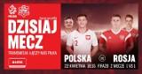 Polska kontra Rosja w turnieju FIFA 20. Zagrają Krystian Bielik i gracz AS Romy