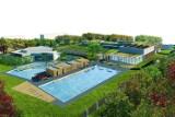 W Krakowie powstanie nowy basen Clepardii z halą sportową, boiskiem i podziemnym parkingiem [WIZUALIZACJE]