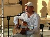 Centrum Kultury i Sztuki zaprasza na koncert online Bluesferajny