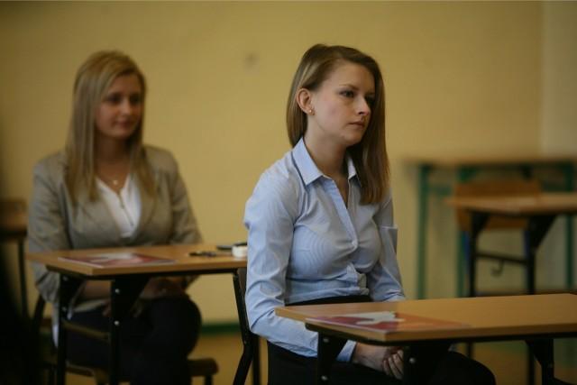 Matura 2014: Język rosyjski - poziom rozszerzony [ODPOWIEDZI, ARKUSZE CKE]