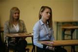 Matura 2014: Język rosyjski - poziom rozszerzony [ODPOWIEDZI, ARKUSZE]