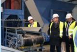 Grupa Recykl zatrudniła w chełmskim zakładzie kilkadziesiąt osób