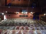 Ruszają kina w Lublinie. Jakie zasady będą obowiązywały?