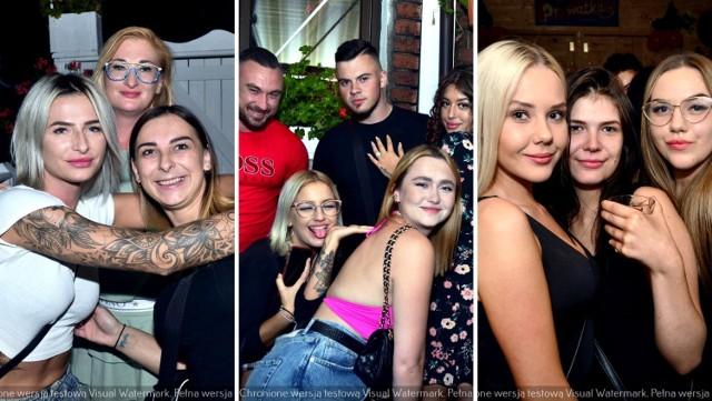 Zobaczcie zdjęcia z weekendowej zabawy w klubie Prywatka w Koszalinie.  Klub Prywatka