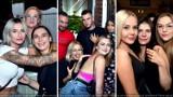 Imprezowy weekend w klubie Prywatka w Koszalinie. Było gorąco! [ZDJĘCIA]