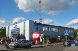 Antysemicki atak na dziennikarkę TVP 3 Bydgoszcz. Solidaryzujemy się z ofiarą. Apelujemy o zaprzestanie stosowania mowy nienawiści