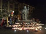 Kaliszanie uczcili 100. rocznicę urodzin Jana Pawła II ZDJĘCIA