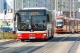 Kierowca gdańskiego autobusu uratował życie pasażerowi, który zasłabł. Czy spółka Gdańskie Autobusy i Tramwaje nagrodzi pana Arkadiusza?