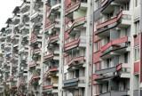 Ile zapłacisz za metr kwadratowy mieszkania we Wrocławiu? Zobacz!