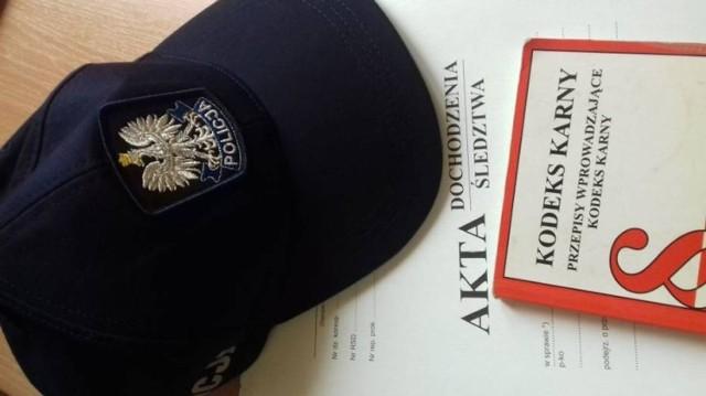 Dwóch nietrzeźwych kierowców zatrzymali policjanci w gminie Barcin w miniony weekend.