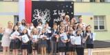 Uroczyste zakończenie roku szkolnego w Szkole Podstawowej nr 6 im. Aleksandry Kujałowicz w Suwałkach [Zdjęcia]
