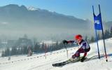 Puchar Zakopanego w narciarstwie amatorów. Jest szansa, że odbędzie się tej zimy