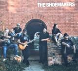 """Zamojska grupa """"The Shoemakers"""" nagrała płytę. Połączyło ich wspólne granie bluesa"""