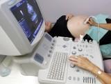 Najlepszy ginekolog w Grójcu. Kogo polecają pacjenci? Oceny użytkowników serwisu Znanylekarz