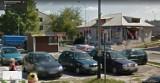Tarnobrzeg. Zobacz na Google Street View, jak zmienia się miasto. Aż trudno poznać (ZDJĘCIA)