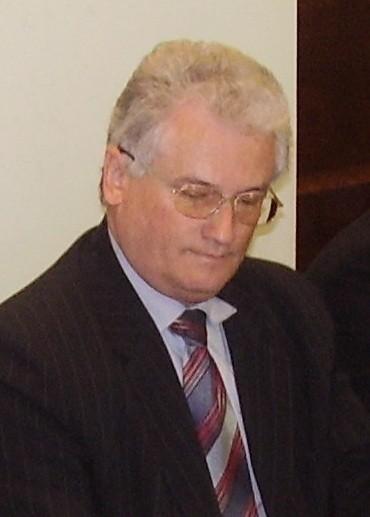 Marek Chuodoba