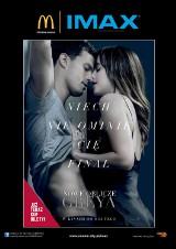 WALENTYNKI 2018: Najlepsze filmy romantyczne. Zobacz, na co iść do kina [PRZEGLĄD]