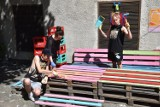 Latarnia na Wenei z planami na wakacje. W piątek rusza czwarty sezon kulturalnej inicjatywy